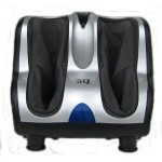 Brand New 3Q MG-C11 Foot & Calf Massager