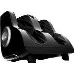 Human Touch HT-1340 Foot and Calf Massager in Black 200-1340-001