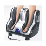 Irest Foot Calf and Ankles Massager